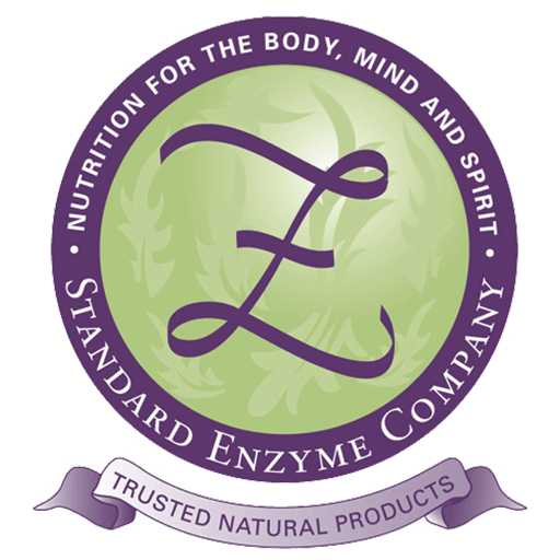 Standard Enzyme